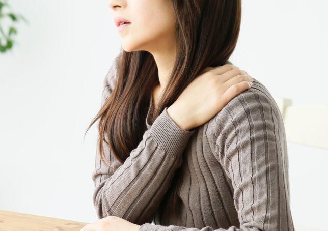 春バテ・5月病の原因